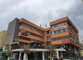 Çan Belediyesi Sosyal Hizmet ve Yardım Yönetmeliği Duyurusu